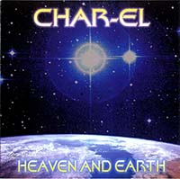 charles thaxton heaven and hell